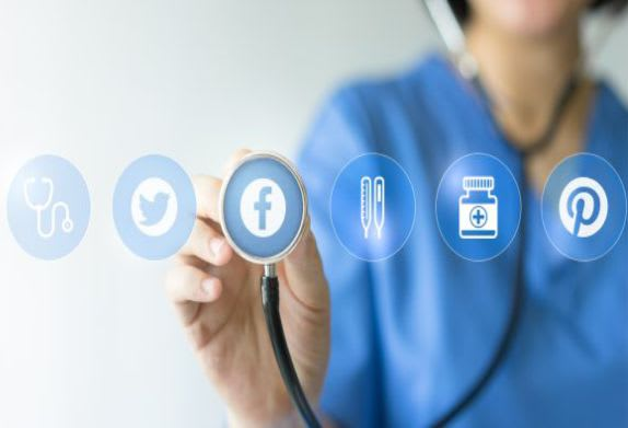 5 Tips on how to create an Effective Healthcare Digital Marketing Strategy