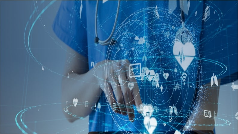 9 Ways To Improve Healthcare Marketing Strategy