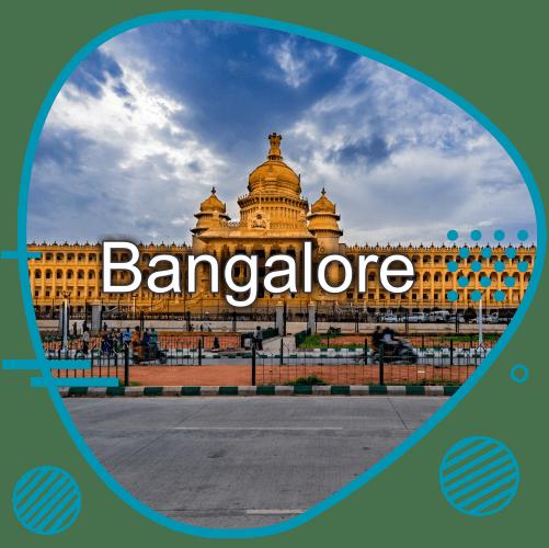 Best Hospital Marketing in Bangalore
