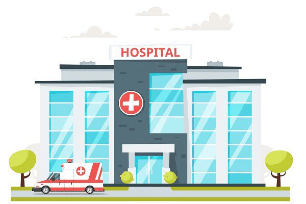 How to Start a Hospital in India