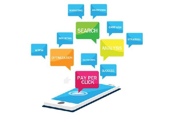 PPC Management (Google Adwords)