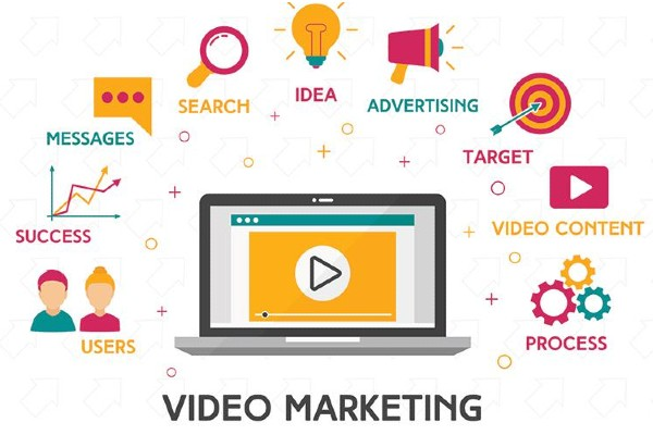 Video Marketing - Best Video Production Company in      Bangalore