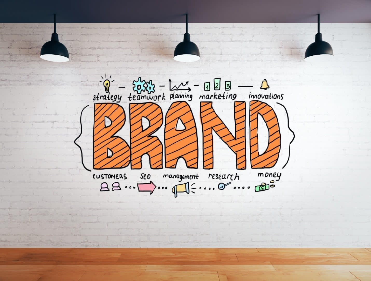 Why branding is important for hospitals